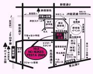 Map_meijikoen_2