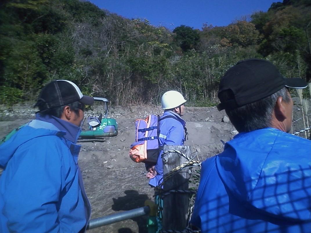 1213shihoyoshimura3_2