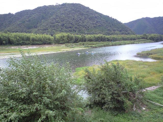 【水のウォークレポート】12:52 冨田貴史