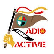 Radioactive_logo